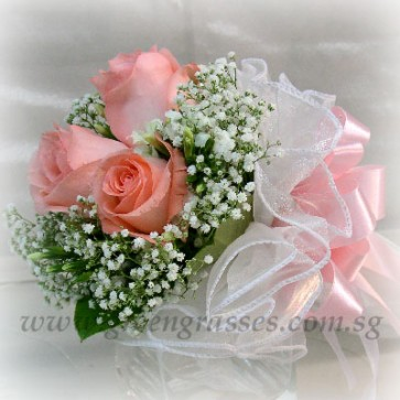 WB06035(Bridal)-ROM-Wedding-3-Pk Rose