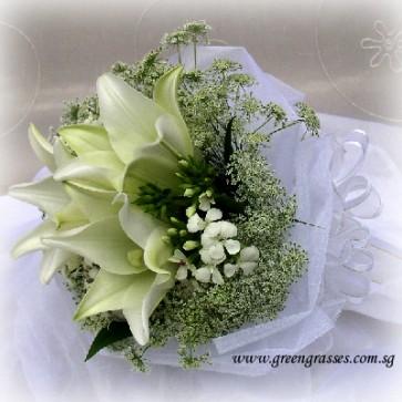 WB08029(Bridal)-ROM-Wedding-3-Wh Lily