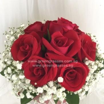 WB07823(Bridal)-ROM-Wedding-9-Red Rose