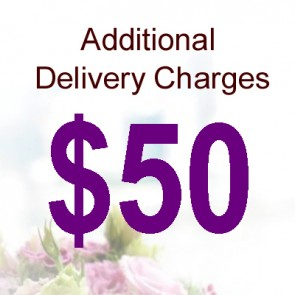 AD05027-$50 Delivery Charge