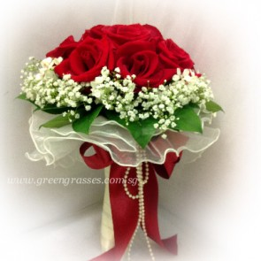 WB07828(Bridal)-ROM-Wedding-9-Red Rose