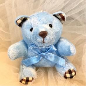 VAB00502-9cm Mini Bear