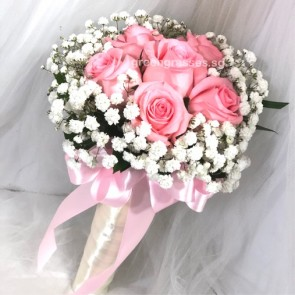 WB07010(Bridal)-ROM-Wedding-6-Pk Roses